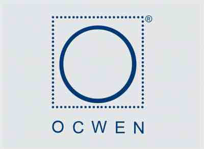 More Troubles for OCWEN in 2015