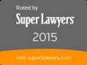 best tax attorneys in denver