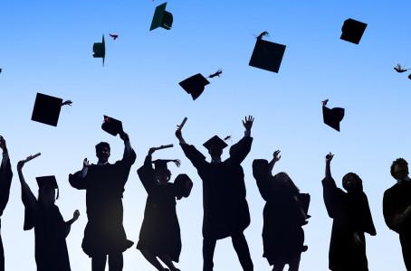 New Student Loan Forgiveness