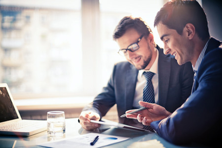 The business attorneys at Denver, Colorado Gantenbein Law Firm can help you with business disputes and litigation.