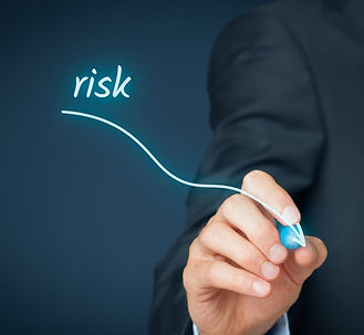 Gantenbein Law Firm's business attorneys in Denver can answer your risk management questions. Call 303-618-2122 to schedule a consult.