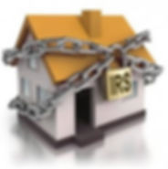 Do you have a tax lien on your property that needs to be released? Contact the top Denver tax lawyers at 303-618-2122.