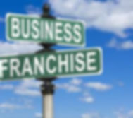 Thinking about buying a franchise? GantenbeinLaw Firm's denver business lawyers can expertly assist in the process. 303-618-2122.