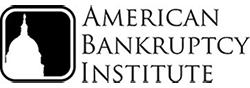 Keith Gantenbein invited to speak at ABI conference