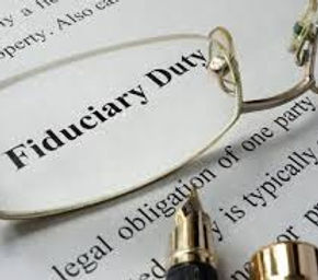 If you have an elder law, or wills and trust, issue invlving appointing a fiduciary, or fiduciary misappropriation, contact our attorneys at 303-618-2122.