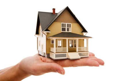 Colorado needs affordable housing. If you have a real estate or housing issue, contact our Denver real estate attorneys at 303-618-2122.