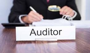 If you have received a notice of an IRS tax audit, it is best to contact a Denver tax attorney immediately.