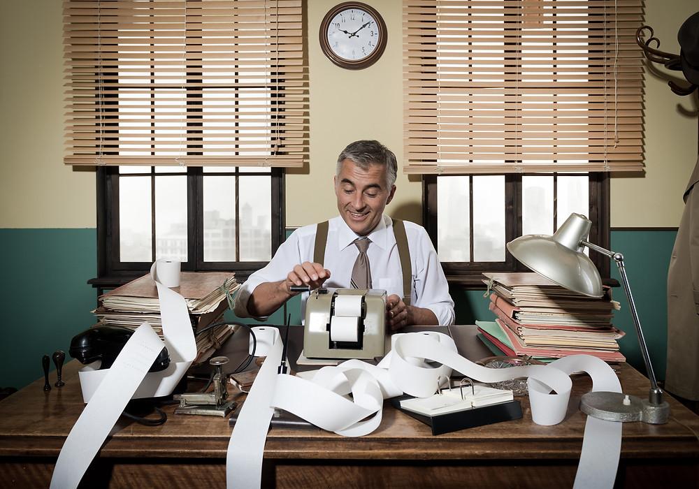 best tax attorney denver