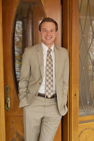 If you need the best business attorney and best tax attorney in Denver, contact our law firm