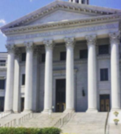 denver tax lien attorneys