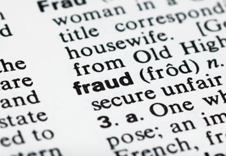 The Awful Truth About Mortgage Fraud