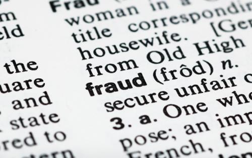 foreclosure tax law attorney denver