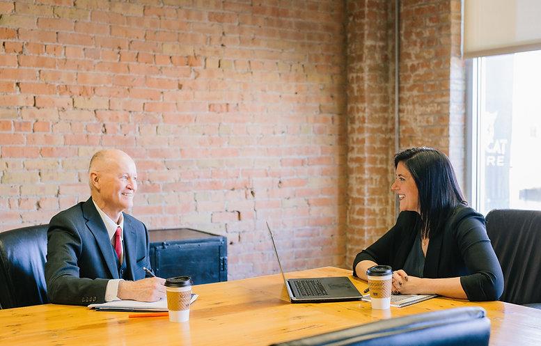 Colorado business litigation lawyers