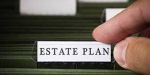 estate plan tax attorney Denver