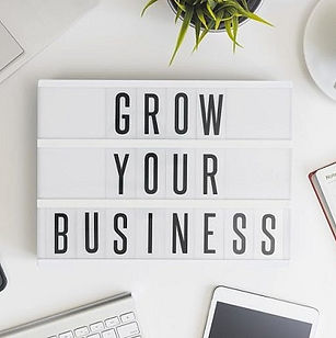 If you think it is time to expand your business, contact the business lawyers at Gantenbein Law Firm to mak sure it is a success. 303-618-2122.