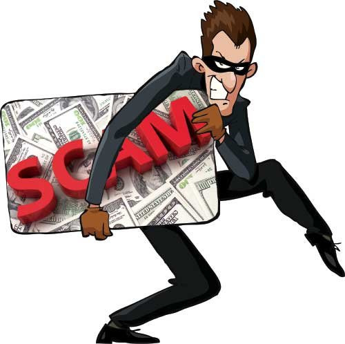 beware of IRS tax scammers! If you need tax help, contact our Denver lawyers now at 303-618-2122
