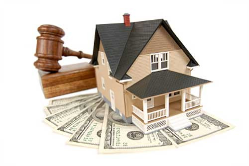 Our Denver real estate and foreclosure defense lawyers can help with your foreclosure options.