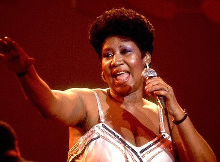 Aretha Franklin Died Without Leaving A Will- Why?