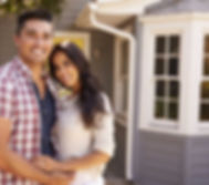 Should owners title real estate together as joint ownership? There are pros and cons to discuss with your real estate attorney. 303-618-2122.