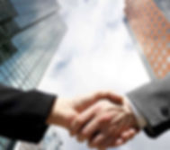 Gantenbein Law Firm's experienced business and tax lawyers are here to assist in your business merger or acquisition. Call 303-618-2122 to schedule your consult.
