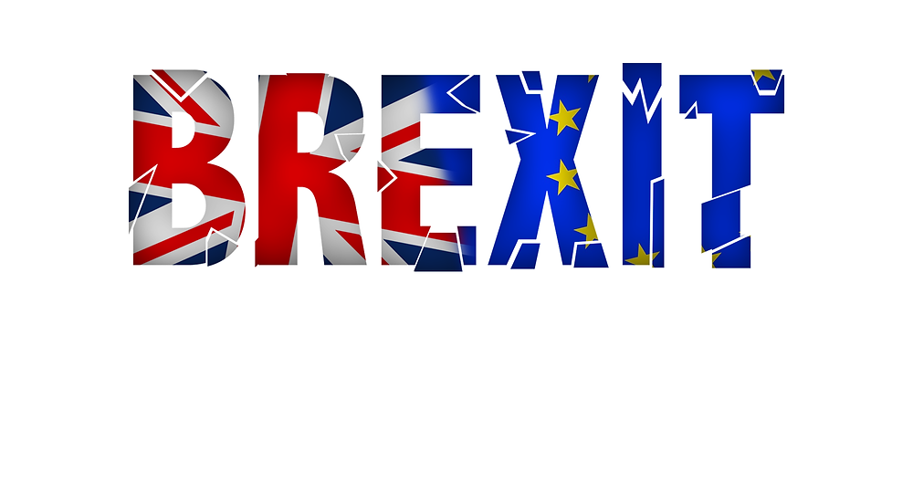Real estate issues after brexit? Contact the Denver real estate attorneys at Gantenbein Law Firm for your best options.
