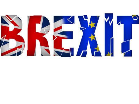 How Brexit Might Affect The U.S. Real Estate Market