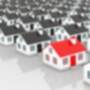 If you have a dispute with your HOA regarding you homeowners rights against HOAs in Colorado, contact our attorneys at 303-618-2122.