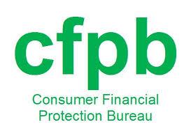 Keith Gantenbein attends CFPB Seminar