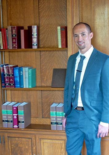 best real estate attorney denver, foreclosure defense attorney Denver