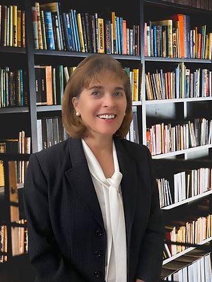 Carol Conley