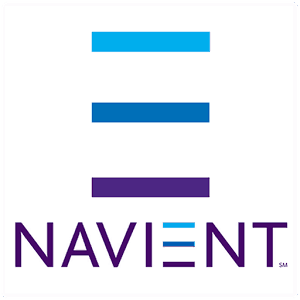 Student Loans And The Navient Lawsuits