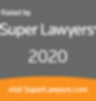 real estate litigation attorneys Denver