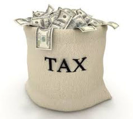 Our Denver tax attorney provides immediate tax debt help and relief. Call now.