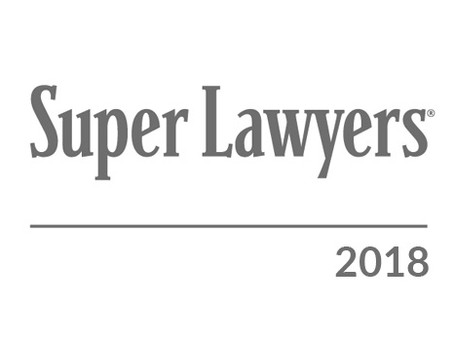Tax, Business, Probate & Real Estate Attorneys at Gantenbein Law Firm Named Among Best in Colora