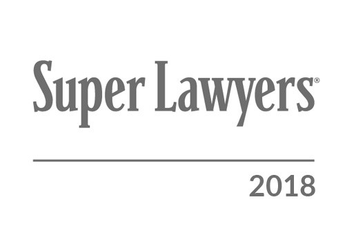 Congrats to Denver Real Estate, Tax, Business, Probate, Estate Planning, Wills & Trusts attorneys Keith Gantenbein and Tyler Murray for 2018 Super Lawyers, Rising Stars.