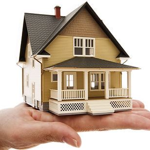 property transfers in Colorado