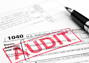 Our Denver tax attorney can fix your IRS tax audits. Call 303-618-2122