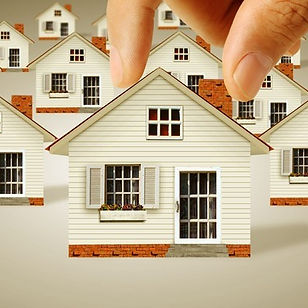 Buyin a home? Avoid these 5 costly mistakes.