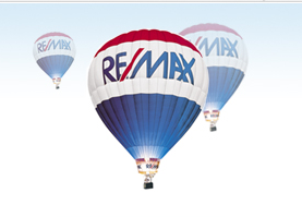 remax (1).png