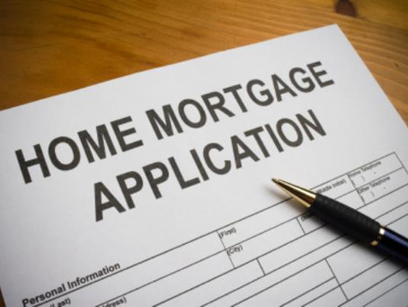 Mortgage Denials High In Major Cities