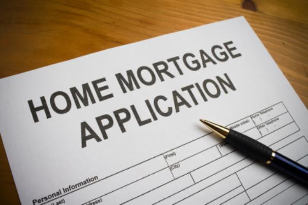 If you have been denied a mortgage application, you may wish to consult with an experienced mortage and real estate attorney at 303-618-2122.