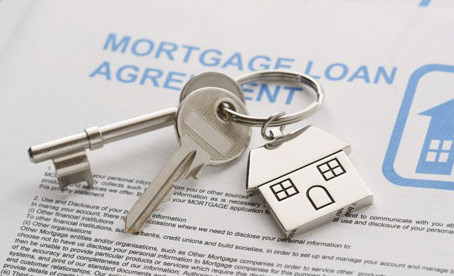 Mortgage Fraud Rampant in the U.S.