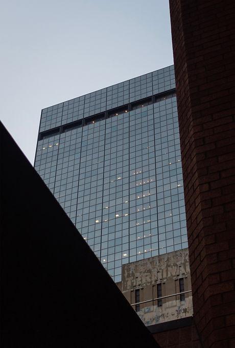 Colorado business litigation attorneys