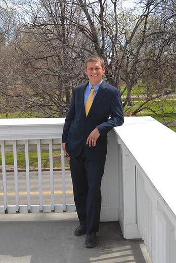 HOA defense attorney Colorado, foreclosure defense attorney Colorado, real estate attorney Denver