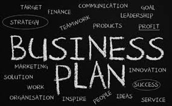 If you need legal help starting a business in Colorado, call our business attorneys at 303-618-2122.