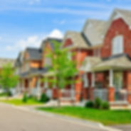 Your HOA may have restrictions on short-term rentals of your property. Call an experienced HOA attorneyfor help. 303-618-2122.