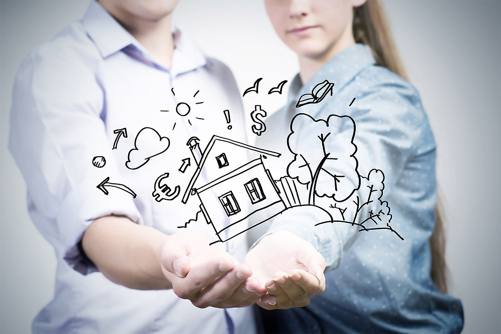 Contact Denver, Colorado Probate, Wills, Trusts and Estate Planning lawyers when it is time to update your estate plan.