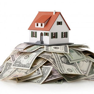 Gantenbein Law Firm's experienced Denver estate tax lawyers can help with an estate tax audit. 303-618-2122.