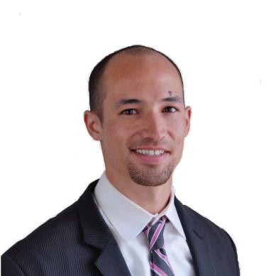 Denver IRS lawyer