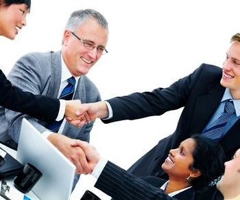 Denver tax attorney provides superior representation in the areas of corporate and business tax issues.